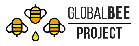 Global Bee Project